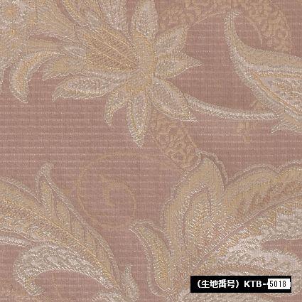 東リ KTB5017