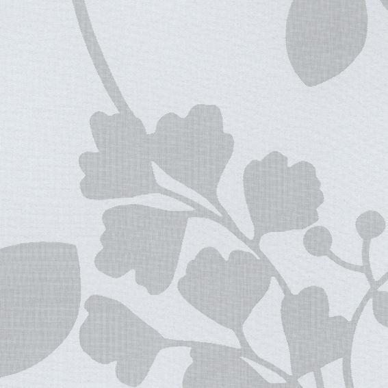 川島織物セルコン ME2507
