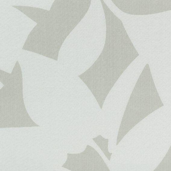 川島織物セルコン ME2504