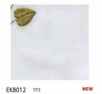 サンゲツ EK8012