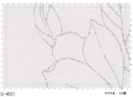 スミノエ U4031
