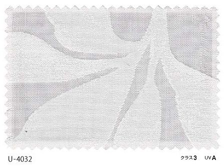 スミノエ U4032