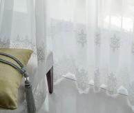 川島織物セルコン FT0478