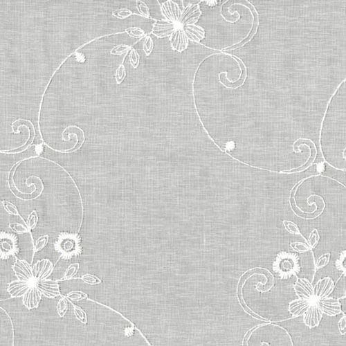 川島織物セルコン FT0480