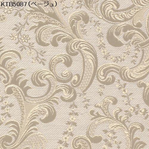 リヨン織物美術館 KTB5087