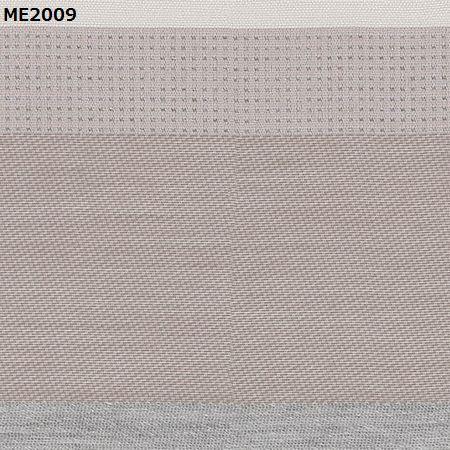 川島織物セルコン  ME2008