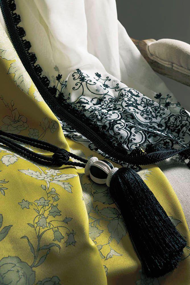川島織物セルコン  ME2048