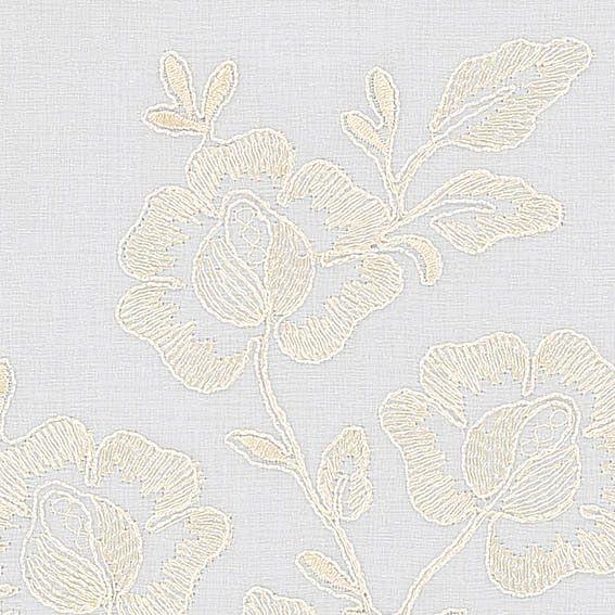 川島織物セルコン ME2412