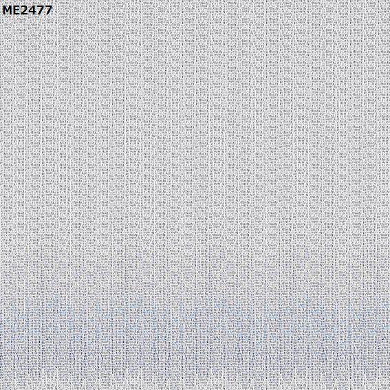 川島織物セルコン ME2477