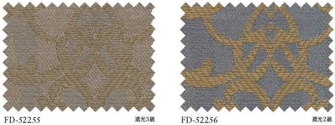 リリカラ FD52255