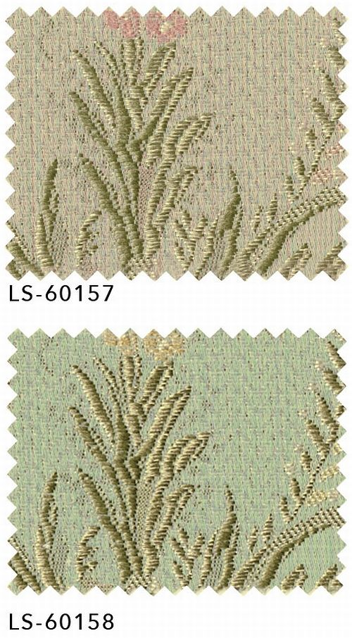 リリカラ LS60157