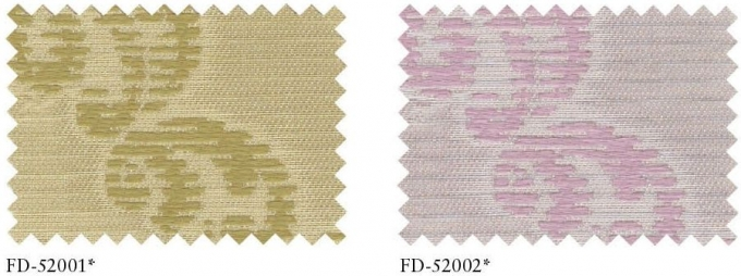 リリカラ FD52002