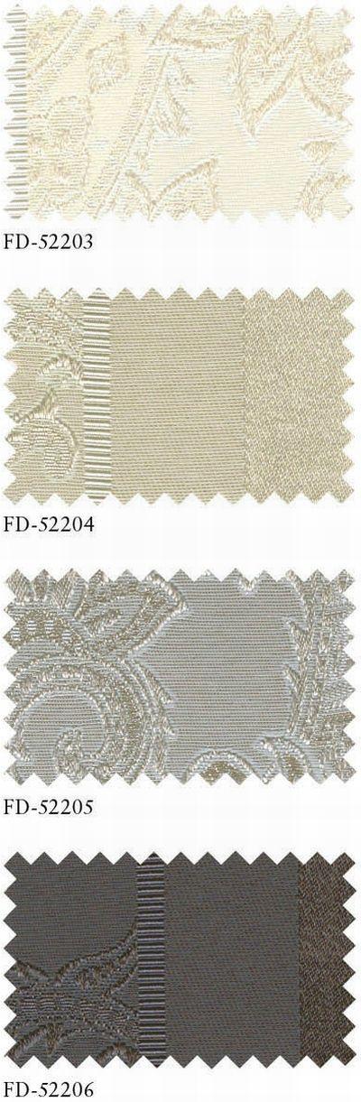 リリカラ FD52204