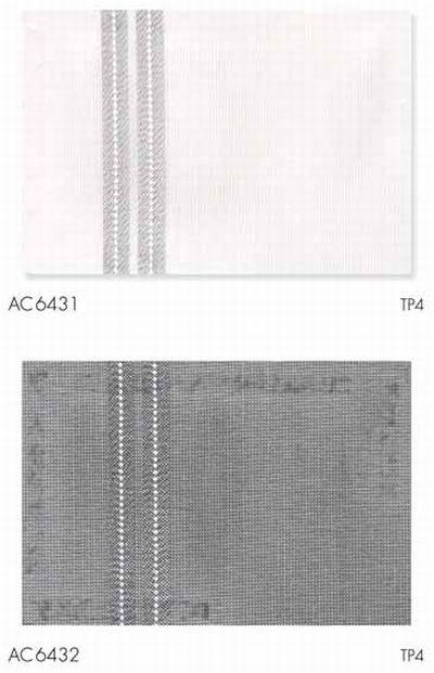 サンゲツ AC6432