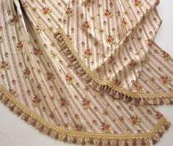 リヨン織物美術館 KTB5078