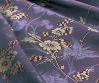 リヨン織物美術館 KTB5102