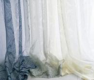 川島織物セルコン FT0519-0522