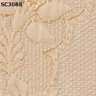 サンゲツ SC3089
