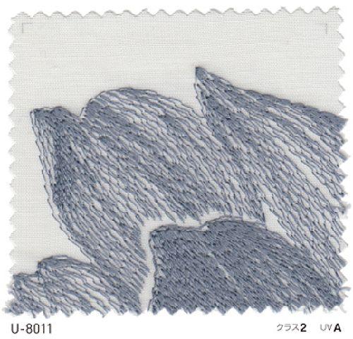 スミノエ U8010