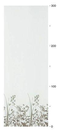 スミノエ U8097